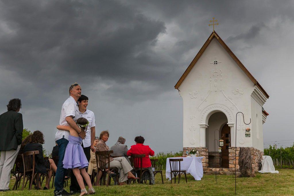 Esküvői helyszín, Villány- esküvői képek - Birta Fotó