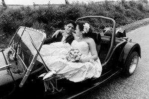 Esküvői fotózás, Villány- esküvői képek - Birta Fotó