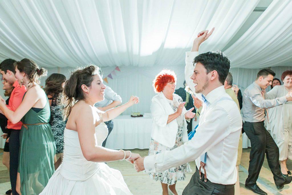 Esküvői fotózás éjszaka, Villány- esküvői fotózás - Birta Fotó