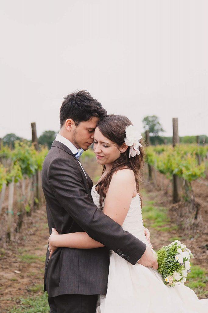 Esküvői fotózás, Villány - esküvői fotózás - Birta Fotó